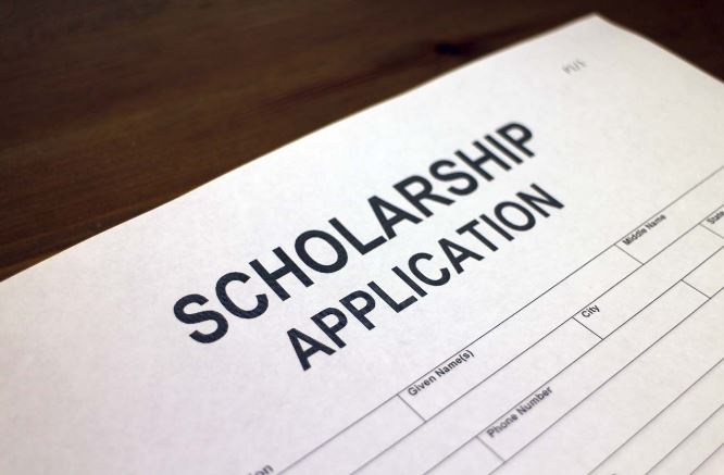 How To Find Info On College Scholarships - Yorkshire College Planning